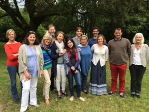 Read more about the article Une session au Gaillardin